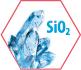 Диоксид кремния SiO2